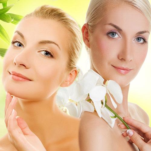 कुछ घरेलू नुस्खें आपकी त्वचा स्वस्थ और चमकदार