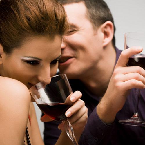Date पर जाने से पहले जाने कुछ Safety Tips