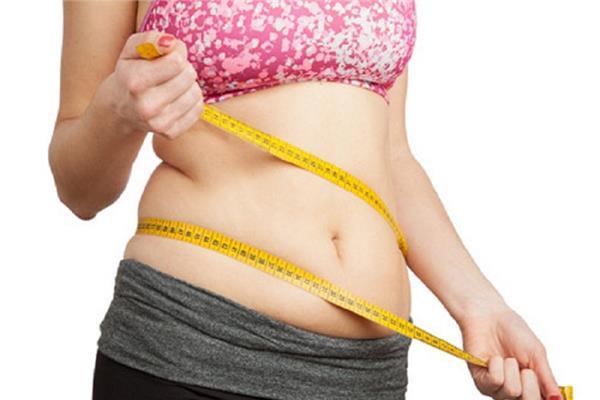 रसोई घर की कुछ चीजें करेंगी वजन घटाने में मदद