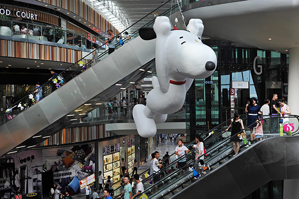 आइकिया में हर किसी के लिए कुछ न कुछ, शॉपिंग होगी मजेदार