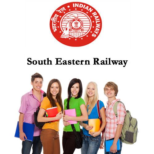 दक्षिणी रेलवे में नौकरी पाने का अच्छा मौका, करें आवेदन