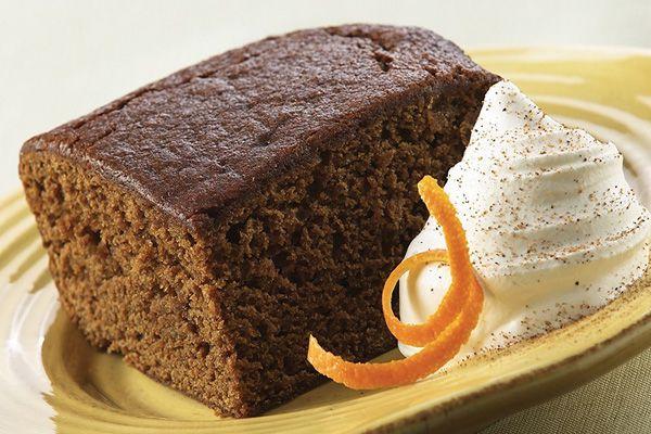 इन केक रेसिपी से अपनी क्रिसमस पार्टी को बनाए खास