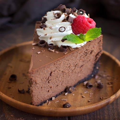 Amazing केक रेसिपी से अपनी new year पार्टी को बनाए खास
