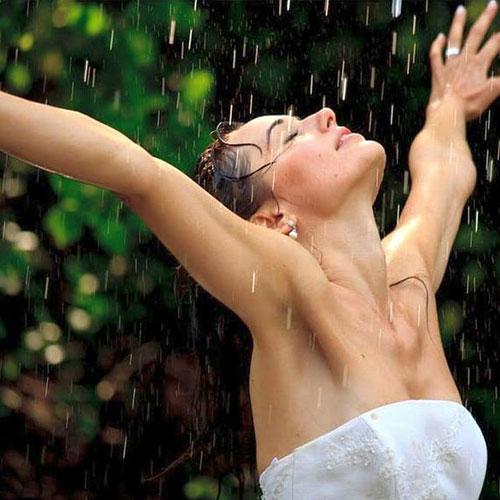 बारिश के मौसम बीमारियों से ऎसे रहें दूर