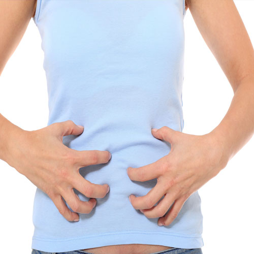 पेट की गडबडी के तुरंत समाधान