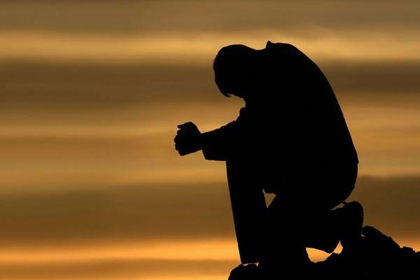 कोरोनाकाल : तनाव और अवसाद में हुआ है इजाफा