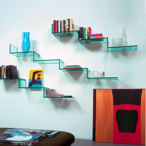 stylish home decor ideas with rack 1 63360 rack1jpg