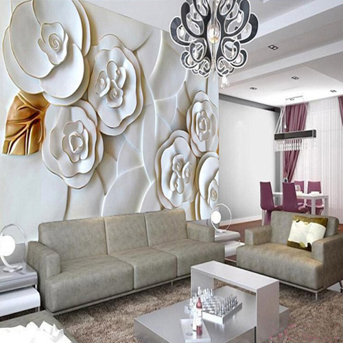 Stylish Tips For Home Decoration Decor World In Hindi