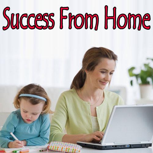 सफल Career होगा आपके घर पर