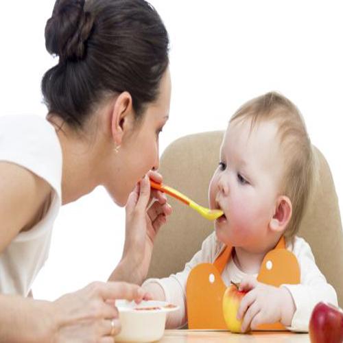 आपका बेबी ज्यादा शक्कर खाता है, तो इसे जरूर पढ़े