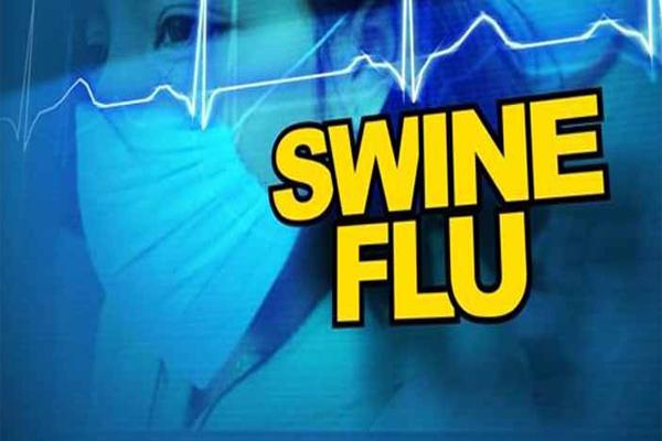 जानिए स्वाइन फ्लू से बचाव के प्रमाण-आधारित आयुर्वेदिक सूत्र