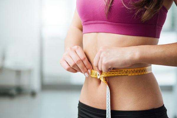 फिटनेस मंत्र अपनाएं मोटापे से मुक्ति पाएं