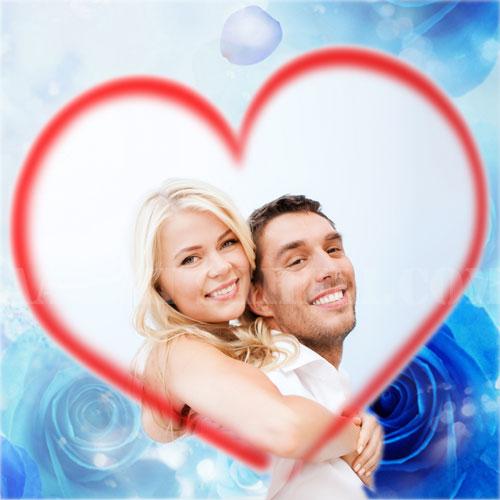 प्यार में हुई तकरार को दूर करने के लिए उपाय