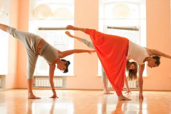 योगाभ्यास में क्या न करें