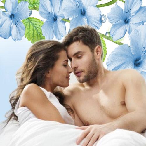 रिश्तों में बनी रहे प्यार की खुशबू