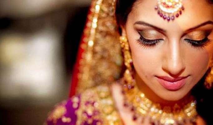शादी से पहले लड़कियों के मन में आती हैं ये सारी बातें....