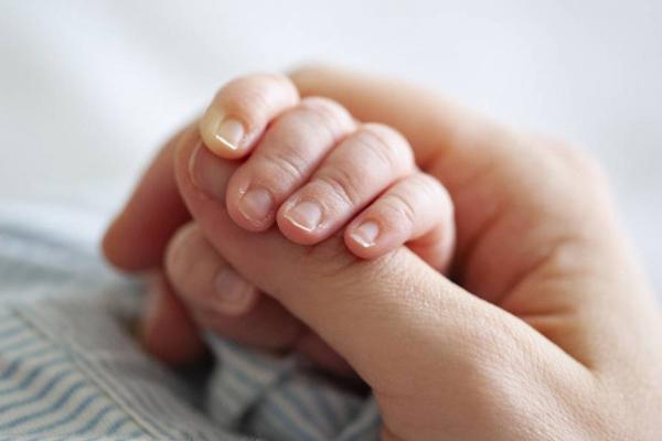 इस दिन जन्म लेने वाला व्यक्ति समझदार और साहसी होने के साथ ही...