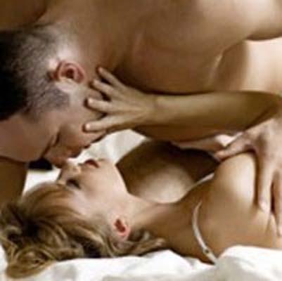 नए रिश्ते में यौन संबंधो के लिए सही समय