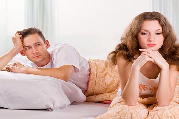 इन कारणों से आती है वैवाहिक रिश्तों में कडवाहट