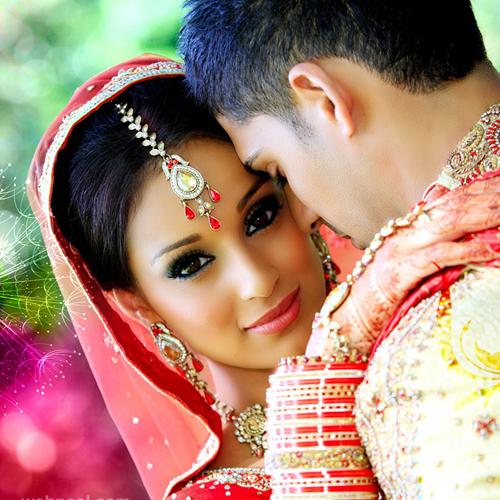 इन तीन महीनों में शादी करने वाले कपल्स जिंदगी भर रहते हैं खुश
