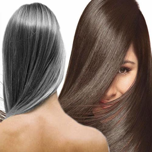 सफेद बालों से पाएं निजात: अपनाएं ये 5 टिप्स