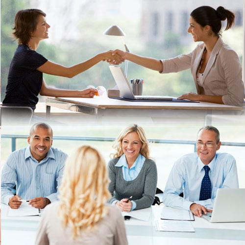 इंटरव्यू के 5 प्रश्न जो अक्सर इंटरव्यू में पूछे जाते हैं