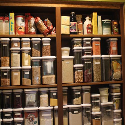 सावधान! रसोई में रखी ये 5 चीजें, बन सकती है जहर!