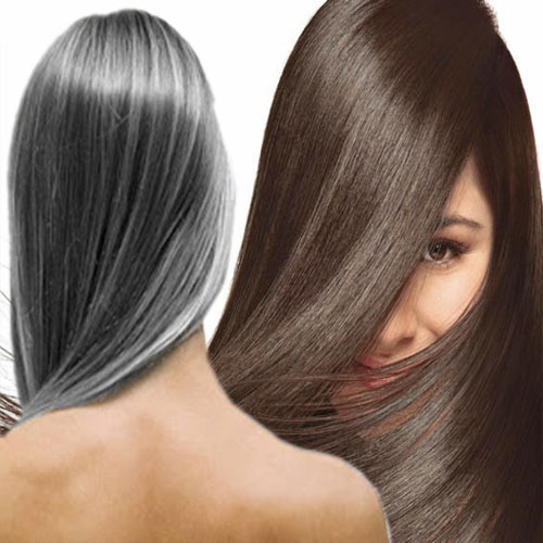 सफेद बालों से पाएं निजात: अपनाएं ये 7Home tips