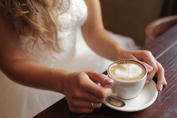 कॉफ़ी है लाभकारी, पीने से होते है कई फायदे...
