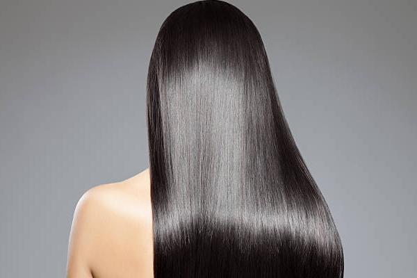 बेहतर बालों के लिए अपनाएं ये टिप्स...