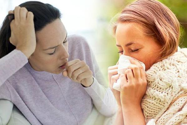 सर्दियों में होने वाली बीमारियों से बचा सकते हैं ये सरल उपाय