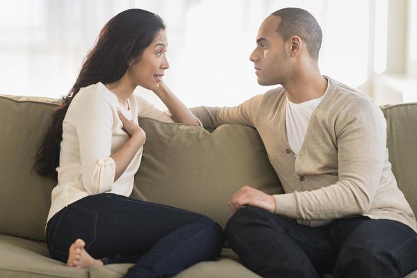 अपने रिश्ते में कुछ नयापन लाने के लिए ये टिप्स करें फॉलो.....