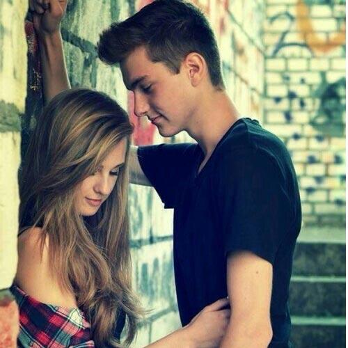 हर लडका चाहता है अपने रिश्ते में ये बातें