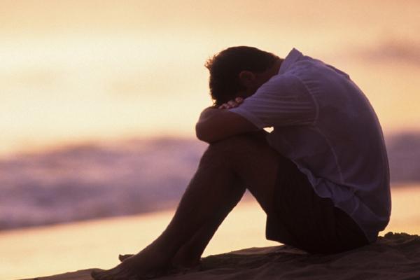 कोरोना पर हर वक्त सोचने से पड़ सकते हैं बीमार