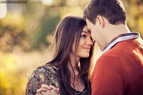 R, P और S नाम की लड़कियां अपने पति को रखती है बहुत खुश.....