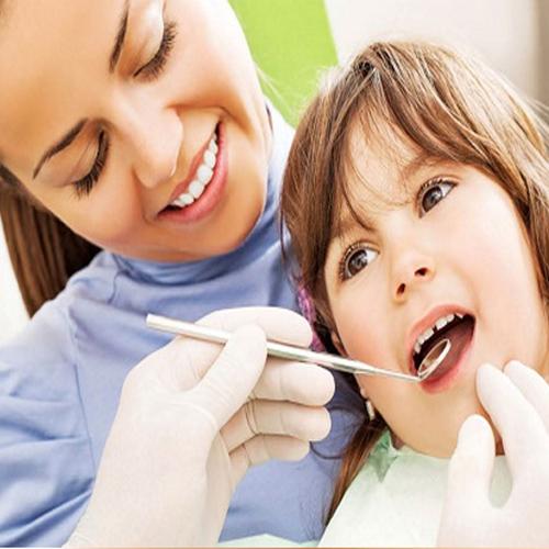 दांतों का यूं रखें खयाल