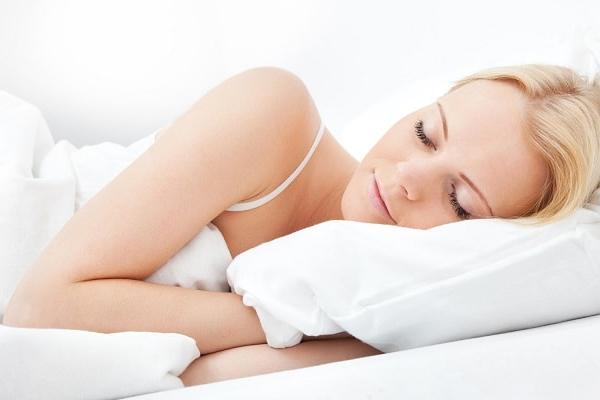 ...ऐसे पाएं अच्छी नींद