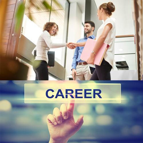Tips for you:करियर के साथ-साथ आप भी संवर जाएं