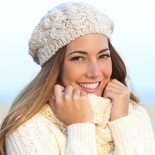 सर्दियों में पाएं Soft-Soft स्किन