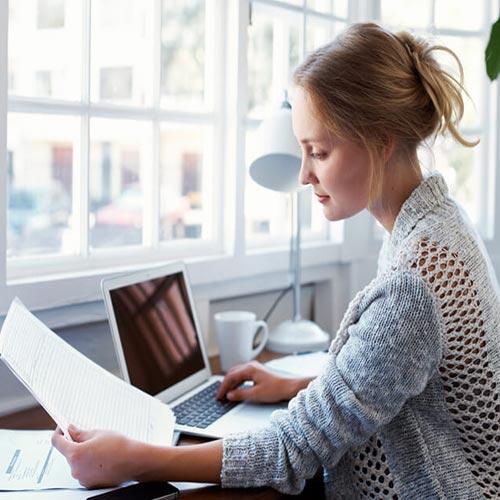 Tips फॉर you:करियर ही नहीं बल्कि आप भी संवर....