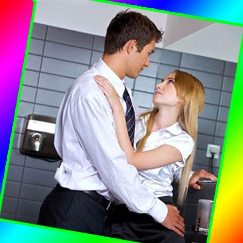 दफ्तर में रोमांस करने के शालीन टिप्स