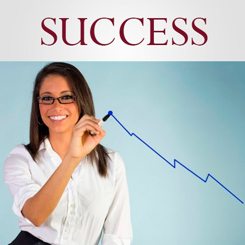 Career टिप्स अब हर दिन सफलता का...