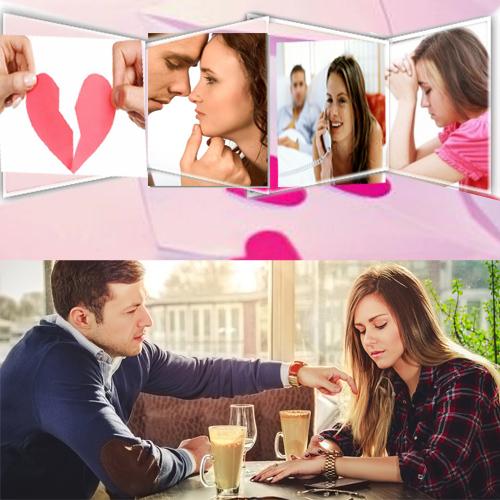 Tips you:अपने Ex की चौकीदारी करने से बचें