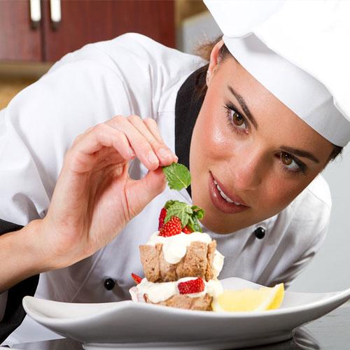 Dietitian में Career बनाने के Best Option