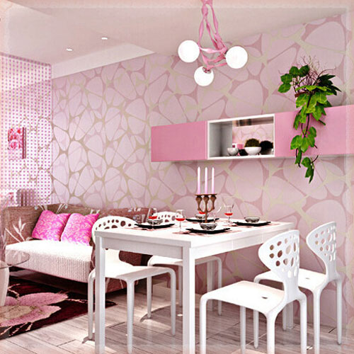 To Your Home Decoration According To Zodiac Astrology Tips In Hindi