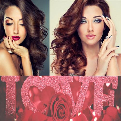 10 Tips:Valentine day पर पाएं गुलाब सा रूप