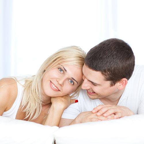 टॉप10 रोमांटिक Talks-निजी पलों को बनाएं Perfect
