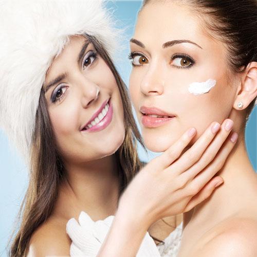 11 टिप्स:Winter में दही से संवारें त्वचा को