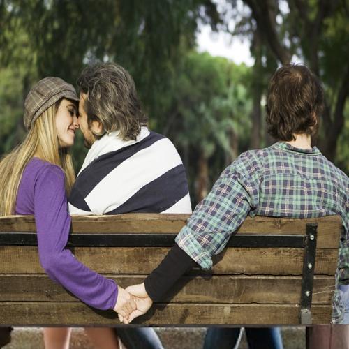 ये 5 बातें जिनकी वजह से पति को धोखा देती हैं महिलाएं