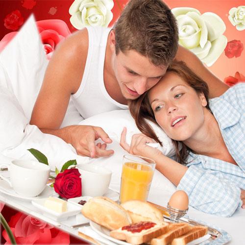 प्रॉब्लम फ्री रोमांटिक लाइफ के लिए आजमाएं...